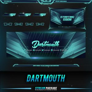 package,thumbnail,dartmouth,overlaytemplate.com