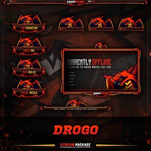 package,thumbnail,dragon,overlaytemplate.com (1)