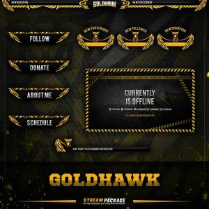 package,thumbnail,goldhawk,overlaytemplate