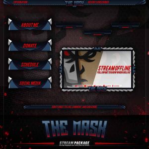 package,thumbnail,halfmask,overlaytemplate.com