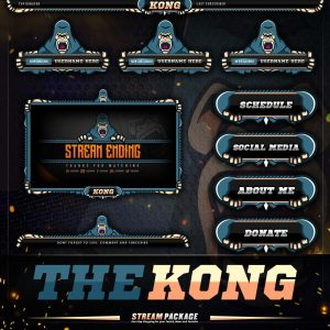 package,thumbnail,kong,overlaytemplate.com
