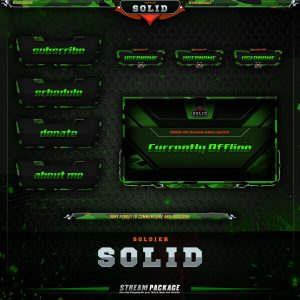 package,thumbnail,soldier solid,overlaytemplate.com