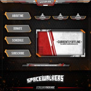 package,thumbnail,spacewalkers,overlaytemplate.com