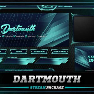 animated overlay package,thumbnail,dartmouth,overlaytemplate.com