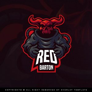 banner,preview,redbarton,templateoverlay