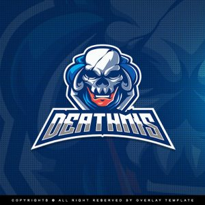 logo,preview,deathmis,templateoverlay