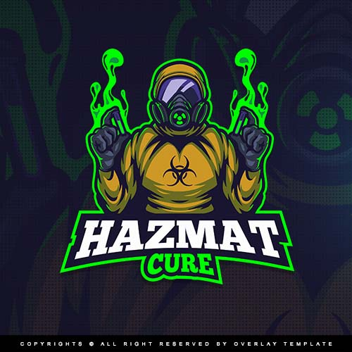 logo,preview,hamzatcure,templateoverlay