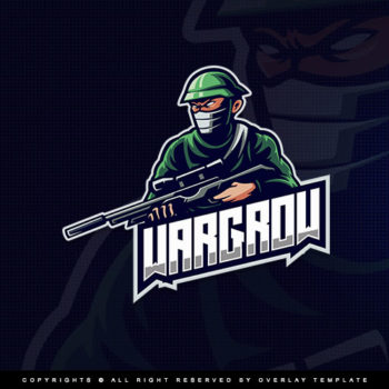 logo,preview,wargrow,templateoverlay