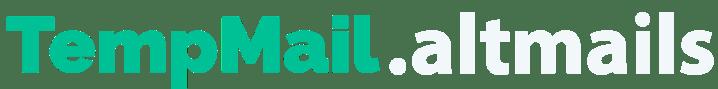 TempMail.altmails – 匿名临时邮箱,可转发自己邮箱