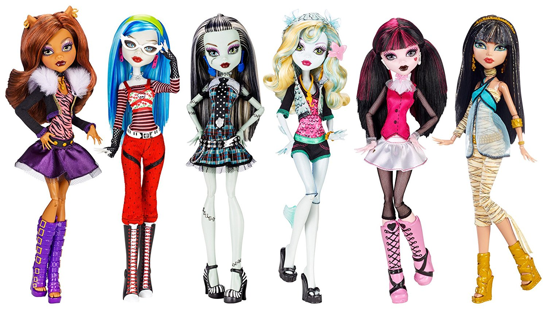 Family Dollar Toys Girls