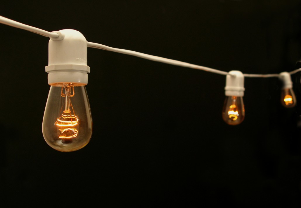 Track Light Led Bulbs