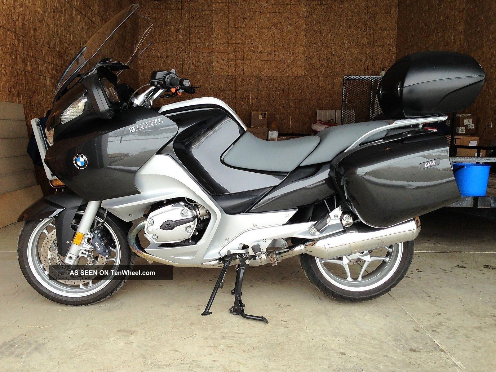 Suzuki Motorcycle C50 Fuse Box Bmw