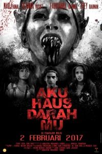 Nonton Film Aku Haus Darahmu (2017) [Malaysia Movie] Subtitle Indonesia Streaming Movie Download