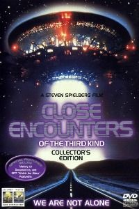 Nonton Film Close Encounters of the Third Kind (1977) Subtitle Indonesia Streaming Movie Download