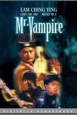 Nonton Film Mr. Vampire (1985) Subtitle Indonesia Streaming Movie Download