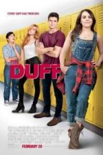 Nonton Film The DUFF (2015) Subtitle Indonesia Streaming Movie Download