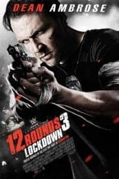 Nonton Film 12 Rounds 3: Lockdown (2015) Subtitle Indonesia Streaming Movie Download