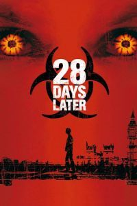 Nonton Film 28 Days Later… (2002) Subtitle Indonesia Streaming Movie Download