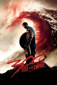 Nonton Film 300: Rise of an Empire (2014) Subtitle Indonesia Streaming Movie Download