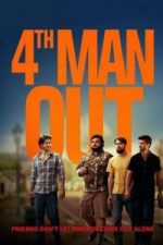 Nonton Film 4th Man Out (2015) Subtitle Indonesia Streaming Movie Download