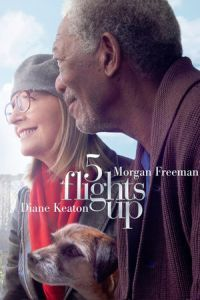 Nonton Film 5 Flights Up (2014) Subtitle Indonesia Streaming Movie Download
