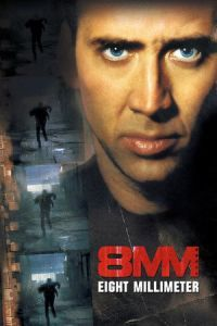 Nonton Film 8MM (1999) Subtitle Indonesia Streaming Movie Download