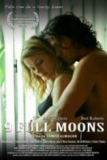 Nonton Film 9 Full Moons (2013) Subtitle Indonesia Streaming Movie Download