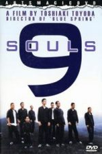 Nonton Film 9 Souls (2003) Subtitle Indonesia Streaming Movie Download