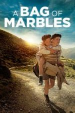 Nonton Film A Bag of Marbles (2017) Subtitle Indonesia Streaming Movie Download