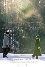 Nonton Film A Man and a Woman (2016) Subtitle Indonesia Streaming Movie Download
