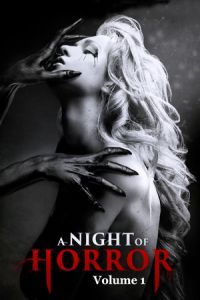 Nonton Film A Night of Horror Volume 1 (2015) Subtitle Indonesia Streaming Movie Download