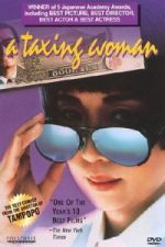 Nonton Film A Taxing Woman (1987) Subtitle Indonesia Streaming Movie Download