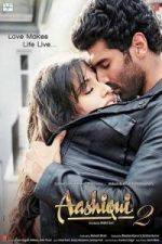 Nonton Film Aashiqui 2 (2013) Subtitle Indonesia Streaming Movie Download