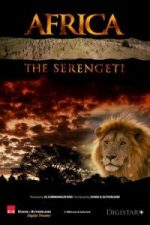Nonton Film Africa: The Serengeti (1994) Subtitle Indonesia Streaming Movie Download