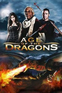 Nonton Film Age of the Dragons (2011) Subtitle Indonesia Streaming Movie Download