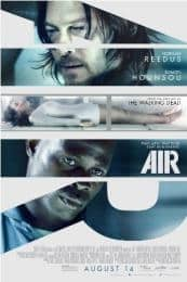 Nonton Film Air (2015) Subtitle Indonesia Streaming Movie Download