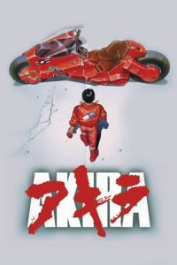 Nonton Film Akira (1988) Subtitle Indonesia Streaming Movie Download