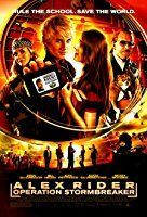 Nonton Film Alex Rider: Stormbreaker (2006) Subtitle Indonesia Streaming Movie Download