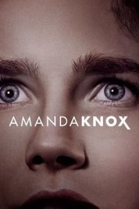 Nonton Film Amanda Knox (2016) Subtitle Indonesia Streaming Movie Download