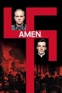 Nonton Film Amen. (2002) Subtitle Indonesia Streaming Movie Download