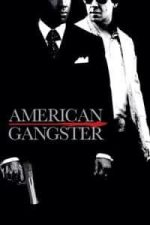 Nonton Film American Gangster (2007) Subtitle Indonesia Streaming Movie Download
