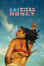 Nonton Film American Honey (2016) Subtitle Indonesia Streaming Movie Download