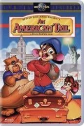 Nonton Film An American Tail (1986) Subtitle Indonesia Streaming Movie Download