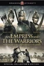 Nonton Film An Empress and the Warriors (2008) Subtitle Indonesia Streaming Movie Download