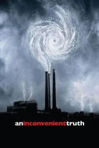 Nonton Film An Inconvenient Truth (2006) Subtitle Indonesia Streaming Movie Download