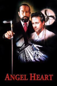 Nonton Film Angel Heart (1987) Subtitle Indonesia Streaming Movie Download