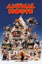 Nonton Film Animal House (1978) Subtitle Indonesia Streaming Movie Download