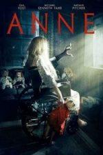 Nonton Film Anne (2018) Subtitle Indonesia Streaming Movie Download