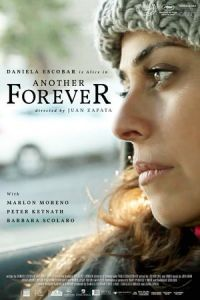 Nonton Film Another Forever (2016) Subtitle Indonesia Streaming Movie Download