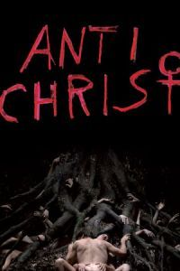 Nonton Film Antichrist (2009) Subtitle Indonesia Streaming Movie Download